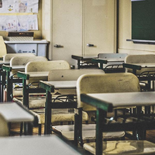 放課後算数教室の開催